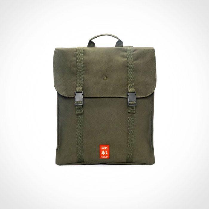 Lefrik Handy Backpack