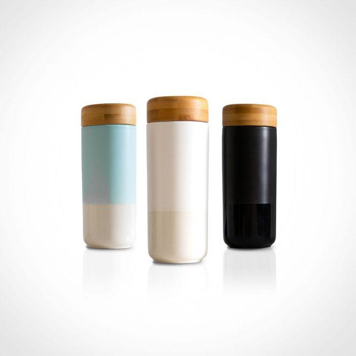 Soma Ceramic Mug