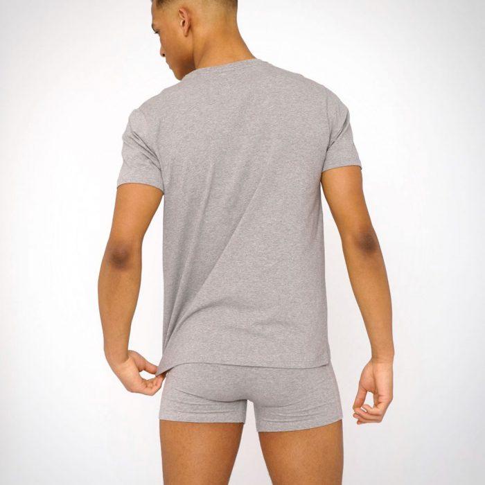 Organic Basics Organic Cotton Underwear