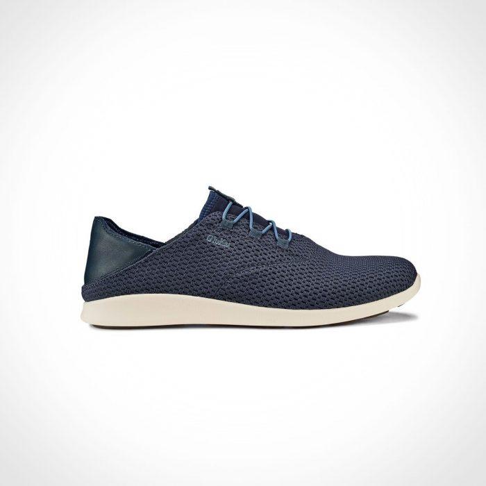 Olukai 'Alapa Li Sneakers