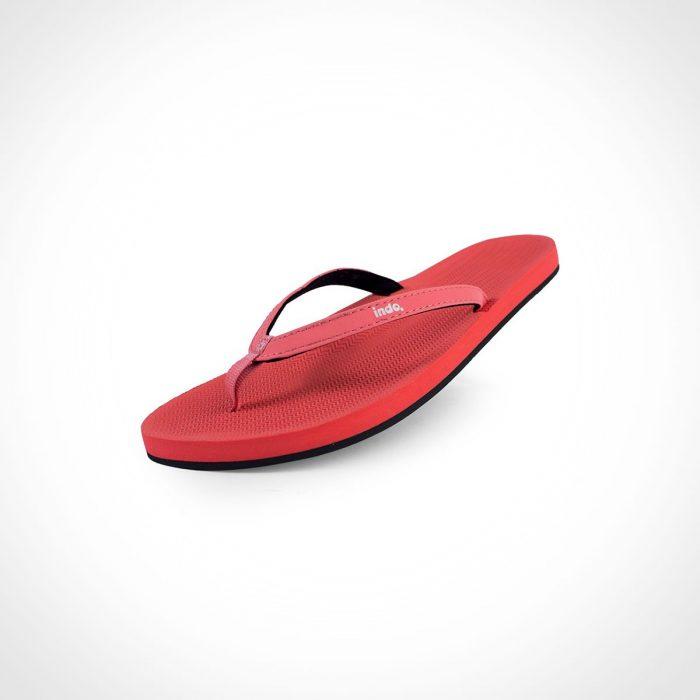 Indosole ESSNTLS Flip Flops