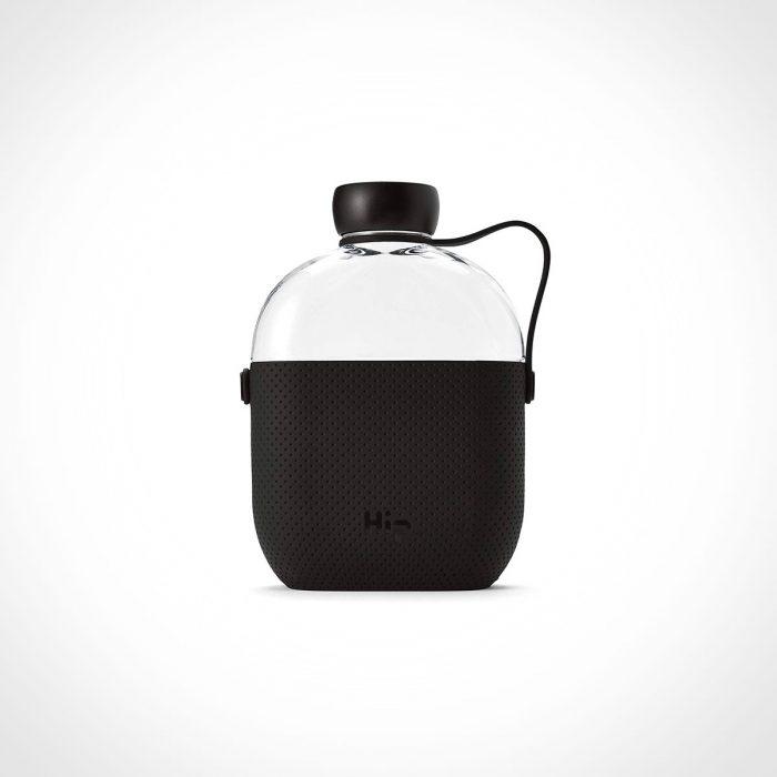 Hip Water Bottle