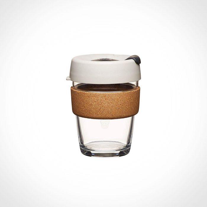 KeepCup Brew Reusable Coffee Cup