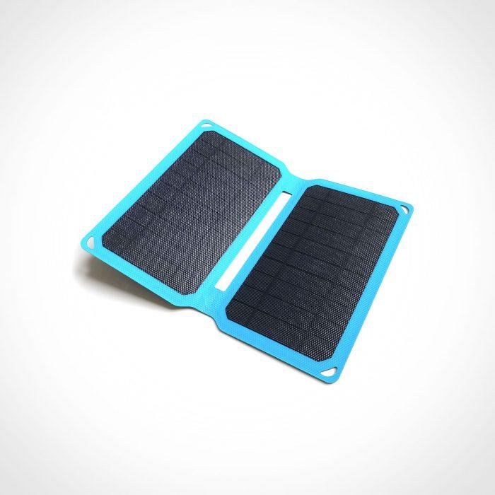 GoSun SolarPanel 10 Solar Phone Charger