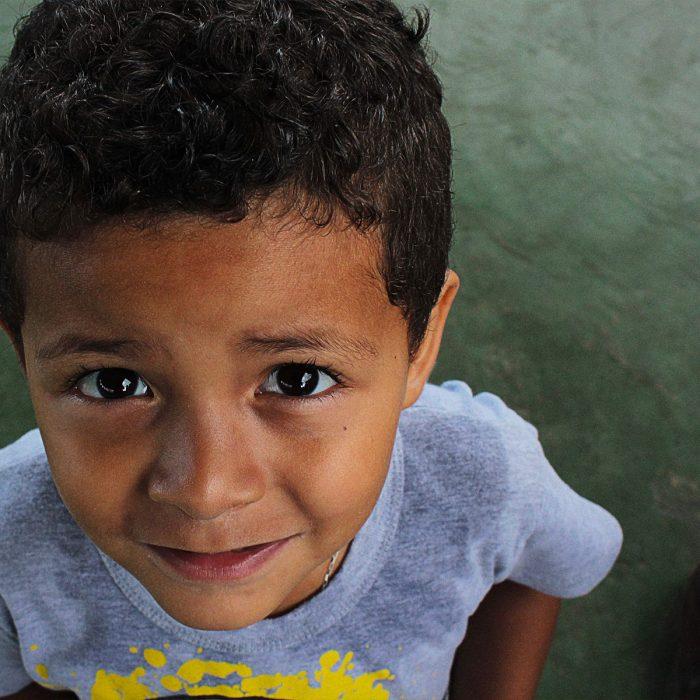 Feeding America – US Hunger Relief Organization