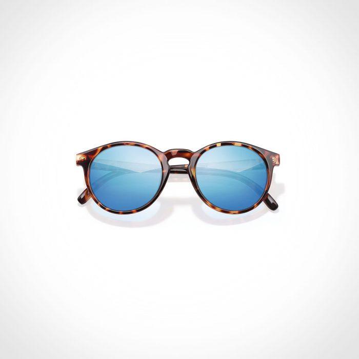 Sunski Dipsea Polarized Sunglasses