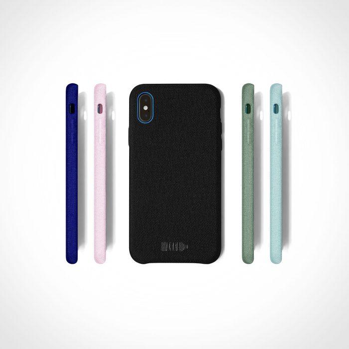 Nimble iPhone Bottle Case