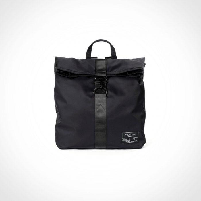 Miomojo Moderna Series Penelope Bag