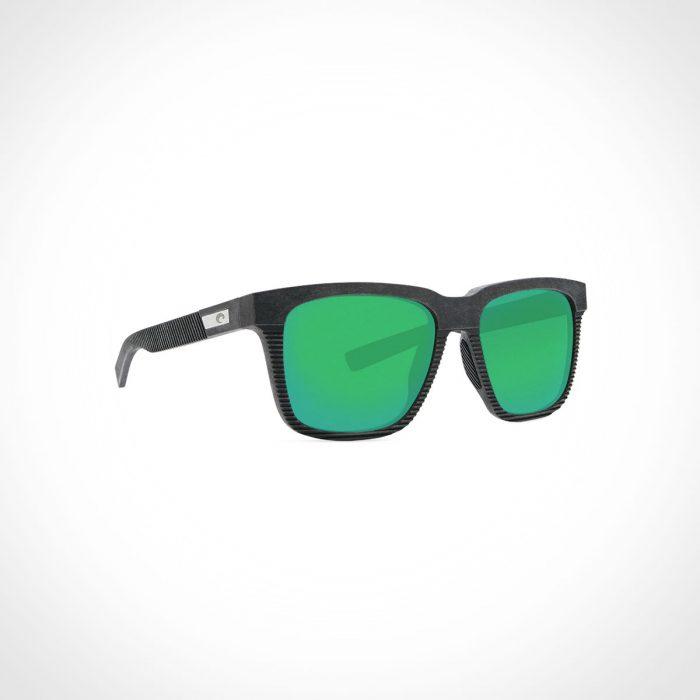 Bureo Costa X Pascador Sunglasses