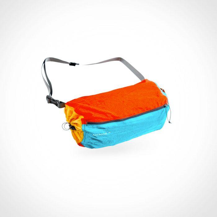 Kammok Pika Pack Hip Pack