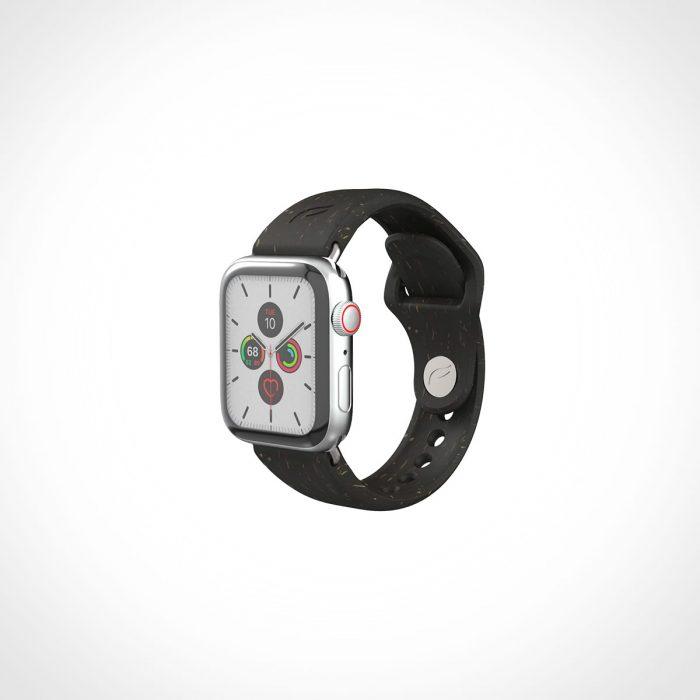 Pela Vine Eco-Friendly Apple Watch Band