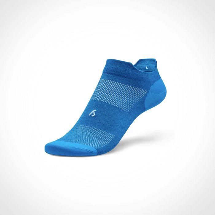 AllBirds Trino Sprinter Socks