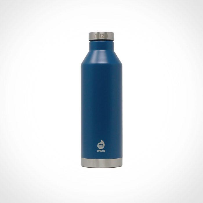 Mizu V8 Reusable Water Bottle