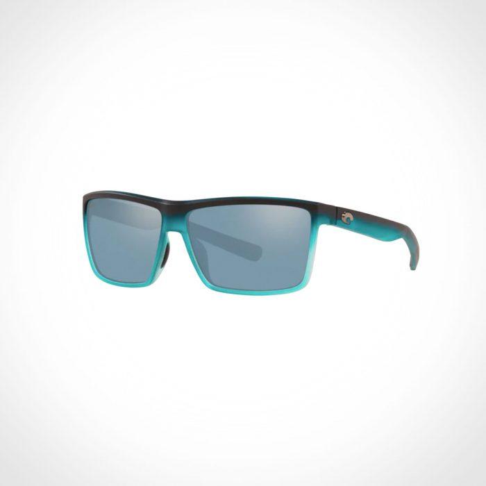 Costa + OCEARCH Rinconcito Polarized Sunglasses
