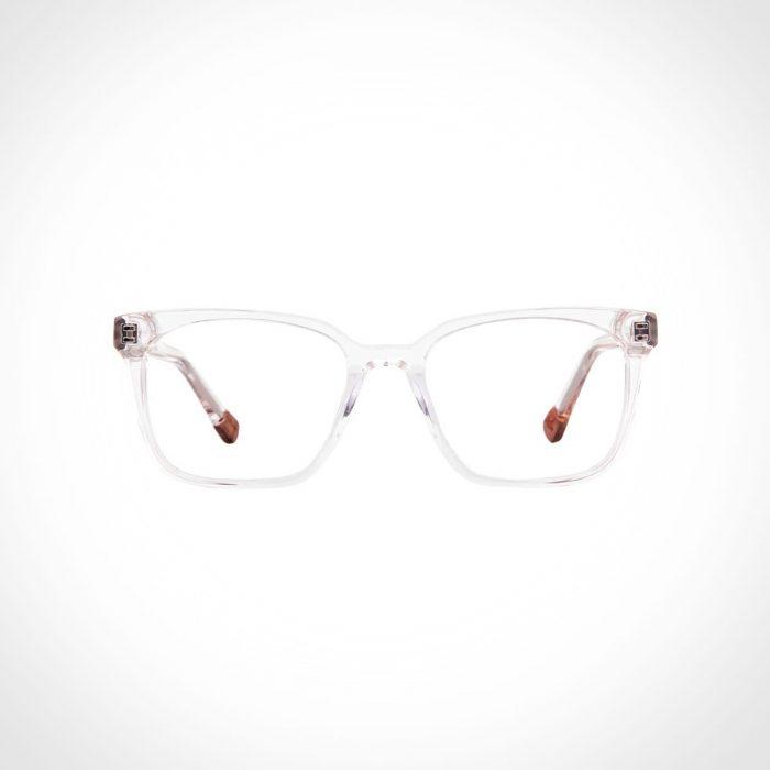 Proof Vista Acetate RX Blue Light Glasses