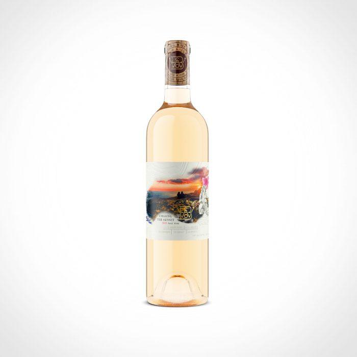 Belong Wine Co Wines