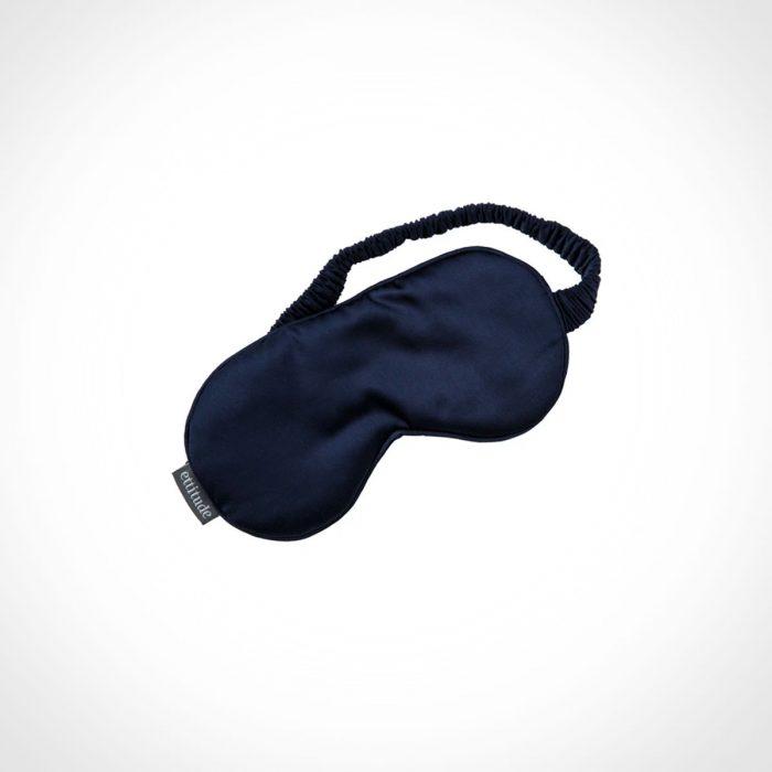 Ettitude Sustainable Bamboo Eye Mask
